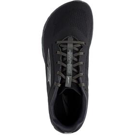 Altra Escalante 2 Zapatillas Running Hombre, black/black